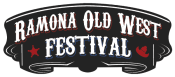 Ramona Old West Festival